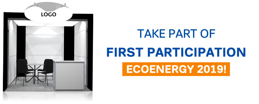 first-participation-ecoenergy-EN