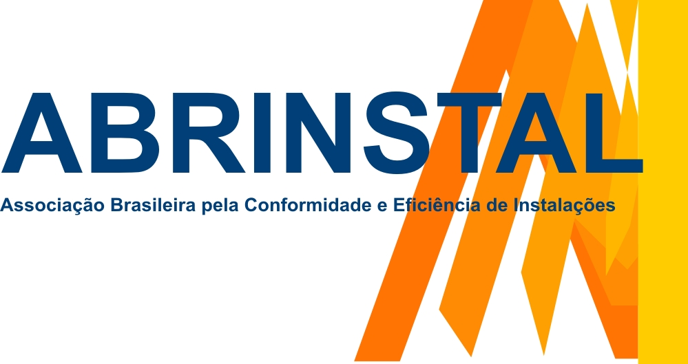 logo-Abrinstal