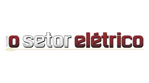 O-setor-eletrico
