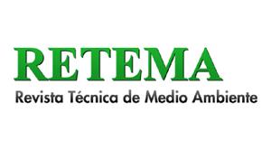 Revista-Retema