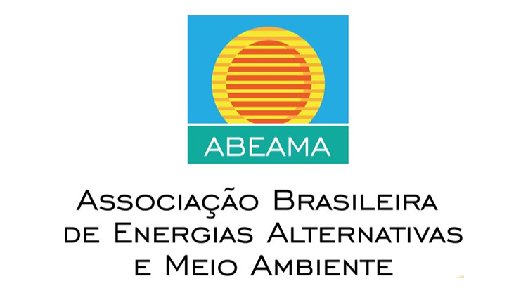 abeama