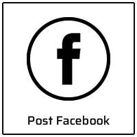 Post Facebook