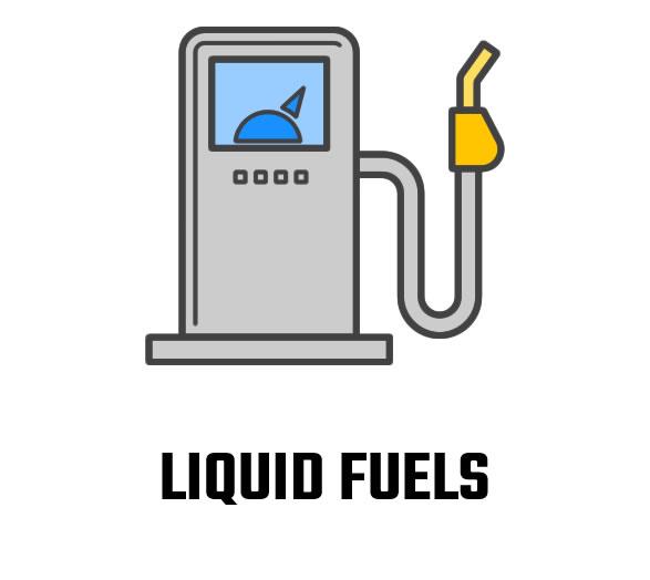 ico-combustiveis-liquidos