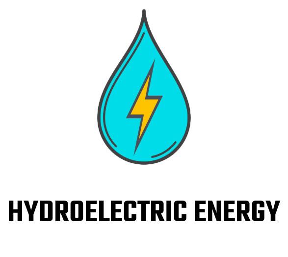 ico-energia-hidreletrica
