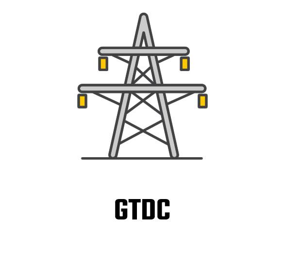 ico-gtdc