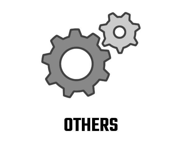 ico-outros