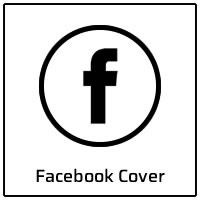 Capa Facebook