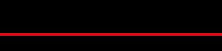 logo-techshow-ingles