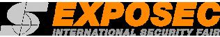 logo-exposec_en