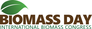 Biomass Day Congress