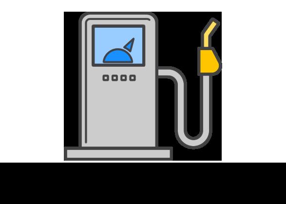 Combustíveis Líquidos