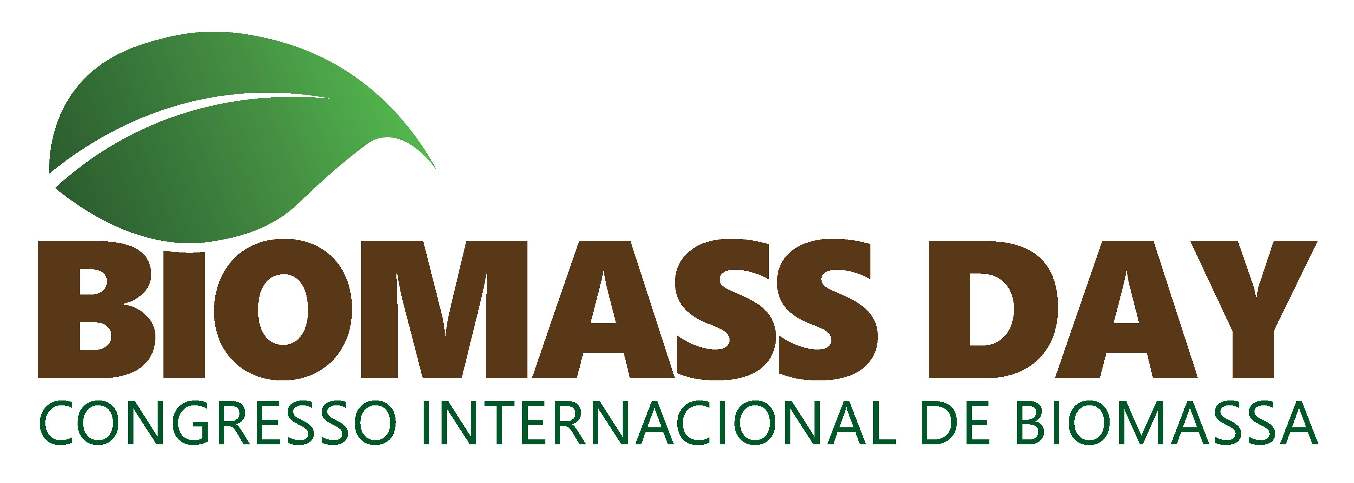 Logo-Biomass-day-2018