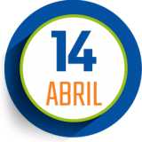 Biomass Day - 14 de Abril
