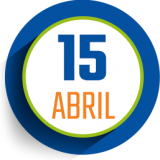 Biomass Day - 15 de Abril