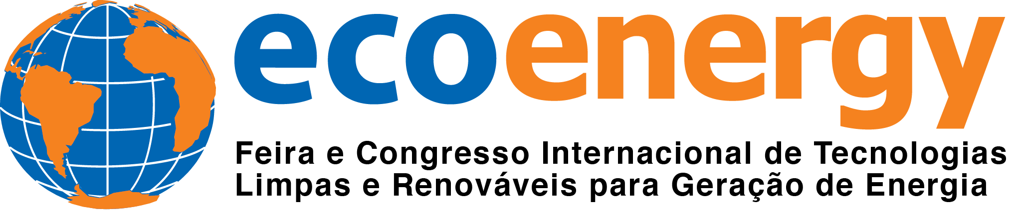Logo Ecoenergy