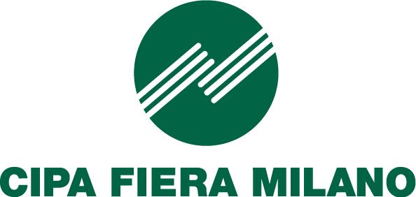 Cipa Fiera Milano